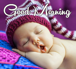 Good Morning Wishes Images wallpaper photo free hd download