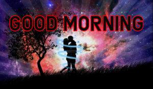 Good Morning Images Wallpaper Pics free