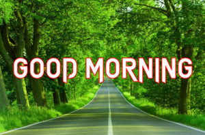 Good Morning All Pics Images pics for whatsapp