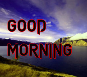 Good Morning All Pics Images picture for facebook