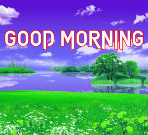 Good Morning All Pics Images picture wallpaper for friend