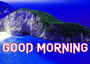Good Morning All Pics Images wallpaper photo download