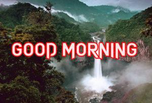 Good Morning All Pics Images wallpaper pics for facebook
