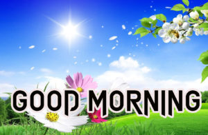 Good Morning All Pics Images wallpaper pics for best frriend