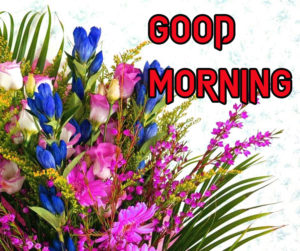 Good Morning All Pics Images photo for girlfriend
