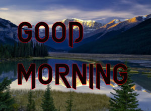 Good Morning All Pics Images photo for facebook