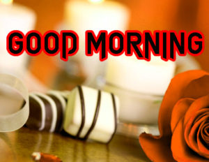 Good Morning All Pics Images wallpaper photo for whatsapp