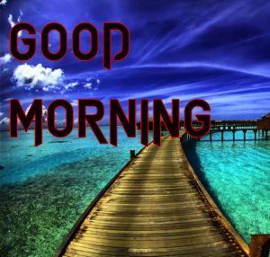 Good Morning All Pics Images photo pics download