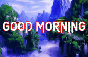 Good Morning All Pics Images wallpaper photo for friend