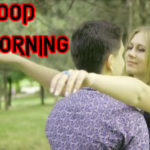 Best 1238+ Good Morning All Pics Pictures Images Download