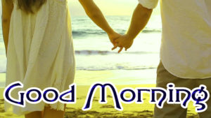 Lover Good Morning Images photo Download