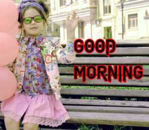 Good Morning Images Pics Wallpaper for Facebook