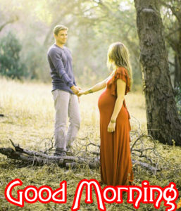 Lover Good Morning Images pics for facebook