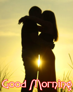 Lover Good Morning Images photo for facebook