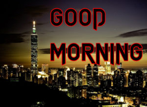 Latest HD Good Morning Images Pics Wallpaper Photo Download
