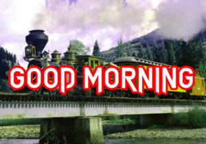 Latest HD Good Morning Images Wallpaper Pics for Facebook