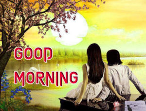 Latest HD Good Morning Images Photo Pics For Lover