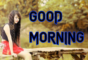 Latest HD Good Morning Images Wallpaper Pics For Whatsapp
