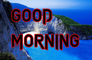 Latest HD Good Morning Images Pic Wallpaper
