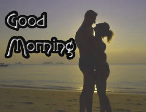 Lover Good Morning Images wallpaper photo