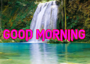 Latest HD Good Morning Images Pics for Friend