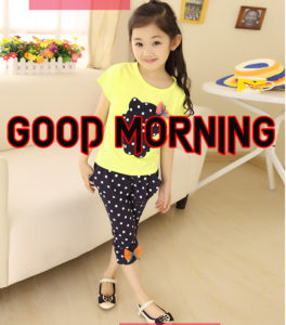 Good Morning Images Wallpaper Pics for Whatsapp