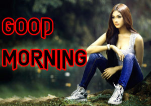 Latest HD Good Morning Images Pics