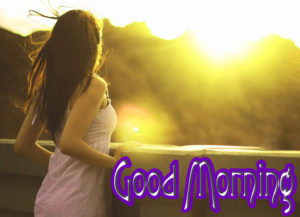 Lover Good Morning Images wallpaper pics download