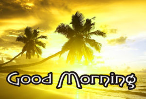 Lover Good Morning Images wallpaper for friend