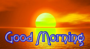 Lover Good Morning Images picture for facebook