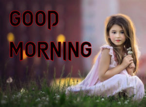 Latest HD Good Morning Images Pics for Facebook