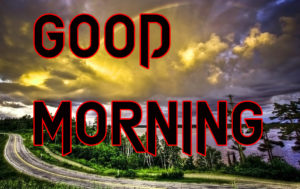 Latest HD Good Morning Images Pics Wallpaper Download