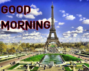 Latest HD Good Morning Images Photo Wallpaper