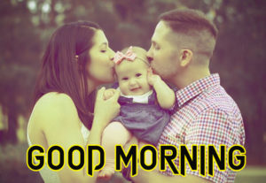 Good Morning Images Pictures Pic free download