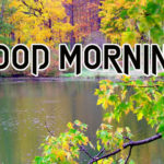 Top 1252+ Happy Good Morning Images Wallpaper Download
