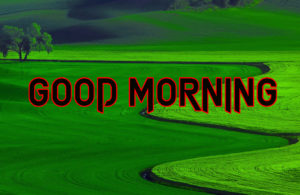 Happy Good Morning Images photo for facebook