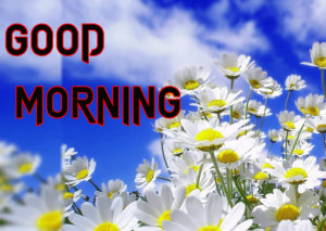 Happy Good Morning Images picture for boyfriend