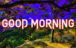 Happy Good Morning Images photo for facerbook