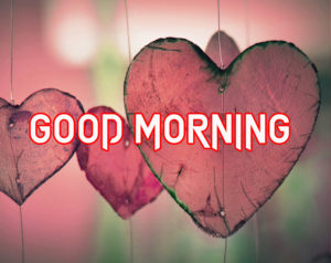 Happy Good Morning Images pics photo for girlfriend