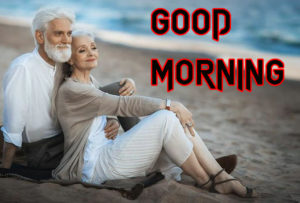 Happy Good Morning Images photo for girlfriend