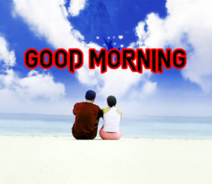 Happy Good Morning Images wallpaper picture for facebook