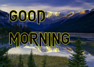 Happy Good Morning Images pics photo for friend