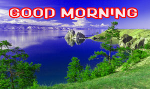 Happy Good Morning Images  wallpaper pics downloads
