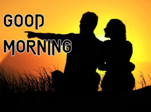 Happy Good Morning Images pics photo for lover