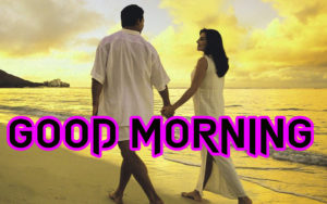 Happy Good Morning Images  wallpaper photo for girlfriend