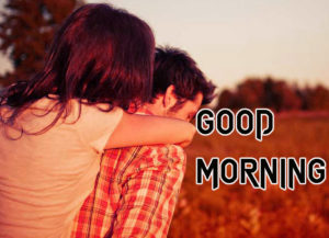Happy Good Morning Images photo pics for boyfriend
