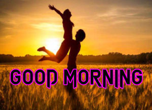 Happy Good Morning Images pics for whatsapp