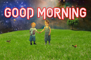 Happy Good Morning Images pics photo download