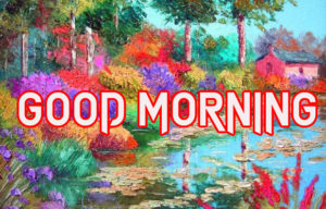 Happy Good Morning Images  photo picture download