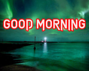 Happy Good Morning Images picture photo download